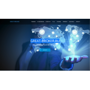 GREAT-BROKER