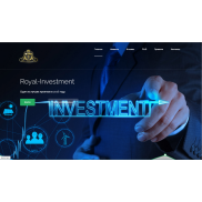 ROYAL-INVESTMENT